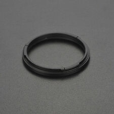 62mm Hasselblad B60 Filter Adapter Ring Bay 60 B60 to 62mm B60 - 62mm