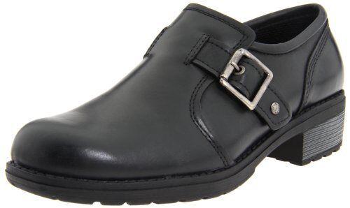 Eastland Damenschuhe Schuhe- Pick SZ/Farbe.
