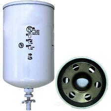 Luber-finer LFF5080 Heavy Duty Fuel Filter