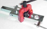 Thorsen Tools 3/16 - 5/8 Copper Tubing Flaring Tool