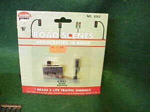 image is loading n scale model power 8562 1 br 3
