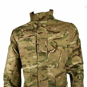 BRITISH-ARMY-MTP-SHIRT-ISSUED-PCS-SUPER-GRADE-MOST-SIZES-GREAT-CONDITION