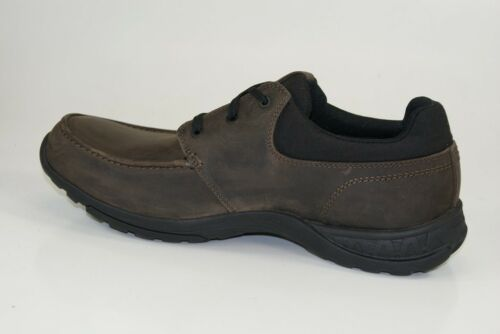 5 Country 5 Timberland Zapatos 9 43 Hombres Oxford Talla Front Nuevo Eeuu AAExqzY