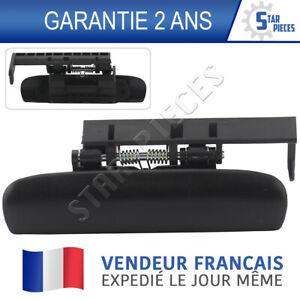 POIGNEE-DE-PORTE-EXTERIEURE-AVANT-GAUCHE-CONDUCTEUR-CITROEN-XSARA-97-06