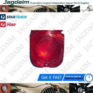 New-Jaguar-Daimler-MK-2-amp-250-V8-Brake-Light-Lens-8081