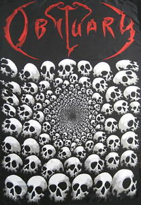 OBITUARY-FLAGGE-FAHNE-SKULLS-CAUSE-OF-DEATH-POSTERFLAGGE-POSTER-FLAG-STOFF
