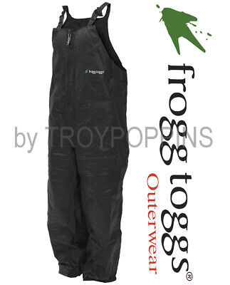 Breathable Wading Pants ***FREE SHIPPING***Frogg Toggs® Pilot™ 2 Guide Pants