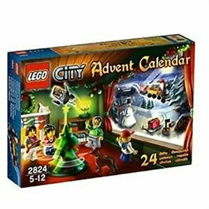LEGO-City-Advent-Calendar-2824