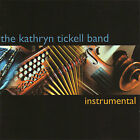 Instrumental by Kathryn Tickell (CD, May-2007, Park Records (UK))