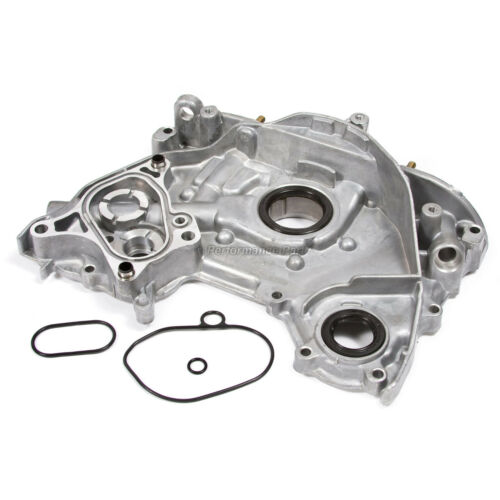 1996-97 Honda Accord DX LX SE Engine Rebuild Kit F22B2