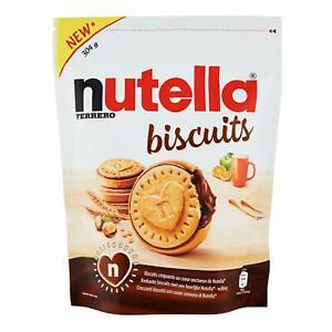 NUTELLA-BISCUITS-I-BUONISSIMI-BISCOTTI-CON-NUTELLA-INTROVABILI-BY-FERRERO-gr-304