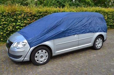 Soft Indoor Car Cover Autoabdeckung für Mini One Cooper Cabrio S D Clubman Roads