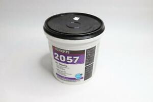 Roberts 2057 1 Gal Vinyl Composition