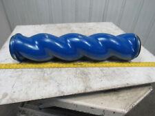 1600696 Progressive Cavity Slurry Trash Pump Stator Auger