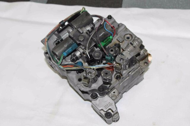 black automatic transmission ct in connecticut volvo plus used eurocars inventory groton