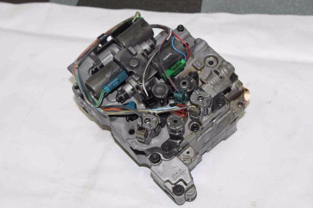 warranty transmission yr volvo search automatic