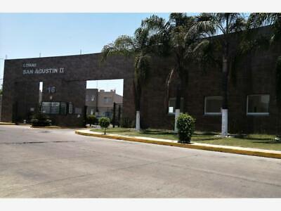 Casa en Venta como nueva en esquina en Fraccionamiento San Agustín II , Cuautlancingo,Puebla