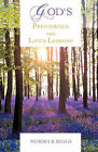 God's Providence and Life's Lessons by Norma K Riggs (Paperback / softback, 2009)