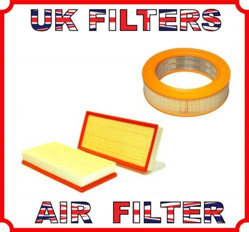 Air Filter Mazda  RX8 2.6 Rotary 1308cc Petrol  228 BHP (7/03-12/10)