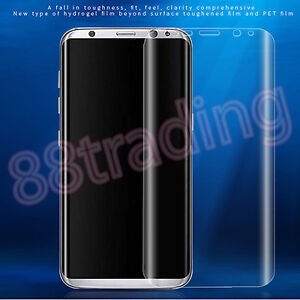 5-x-FULL-BODY-CURVED-FIT-SCREEN-PROTECTOR-5-x-BACK-FILM-FOR-SAMSUNG-GALAXY-S8