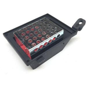 Ventilatore-Riscaldatore-Ventola-Resistore-Per-MERCEDES-Viano-2003-Vito