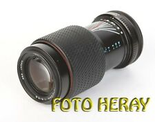 Tokina SD 70-210 mm Zoom Objektiv Canon FD Bajonett 004020