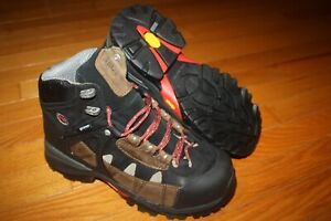 412190b47f3 Details about New Timberland PRO Men's Hyperion 6