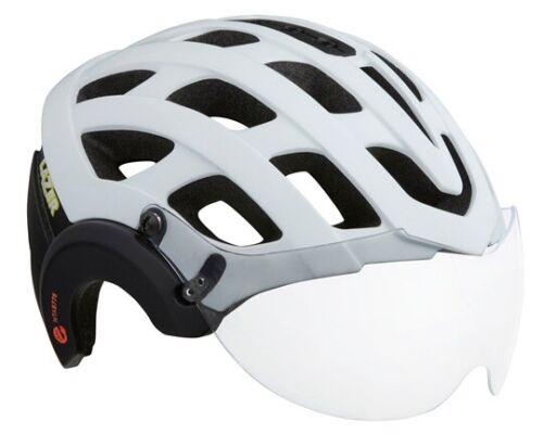 159,95 € # la1 Lazer Casque anverz-NTA Urban//E-Bike//S-Pedelec Casque RRP