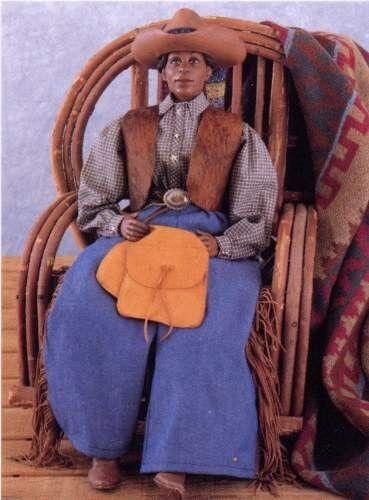 Nuevo En Caja raro y difícil de encontrar limitada Ed. Papá's Long Legs Muñeca  Sweet Savannah  con certificado de autenticidad