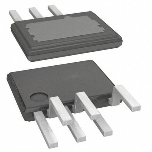Top258en Ac//Dc Line-Arret Interrupteur Ic 265 85 Vac Topswitch-Hx Flyback