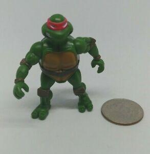2016-Teenage-Mutant-Ninja-Turtles-Raphael-2-25-034-mini-figurine-Teenage-Mutant-Ninja-Turtles