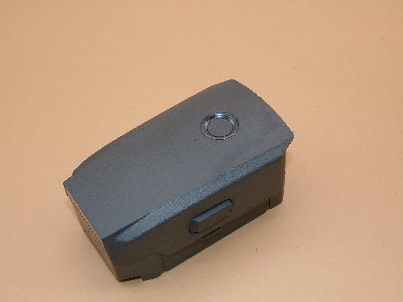 DJI Mavic 2 Pro - Battery FB2 3850 mAh 15,4 V LiPo Battery FAULTY