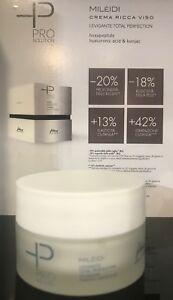 Hino-Pro-Solution-MILEIDI-crema-ricca-VISO-LEVIGANTE-ACIDO-IALURONICO-KONJAC