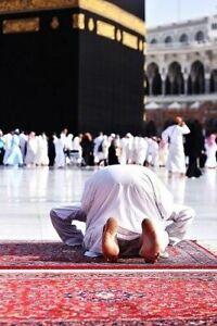 RARE-Genuine-Makkah-Red-Carpet-Kiswa-Ghilaaf-Kaaba-Oud-Rawda-Medina-Mecca