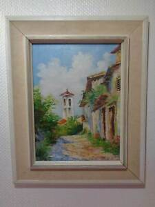 Oil-Painting-Oil-Painting-on-Canvas-in-South