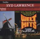 Holland Special/Welt Hits Made in Germany von Syd Lawrence (2012)