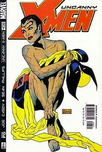 X-MEN 314 1963 UNCANNY RARE NM XMEN MARVEL WOLVERINE