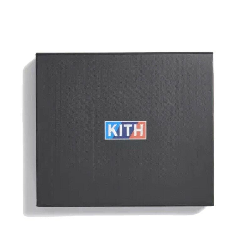 KITH FOR BMW PIN SET - In Hand ready to ship