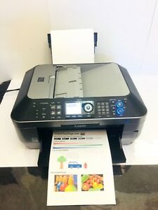 CANON MX870 SCAN DRIVERS (2019)
