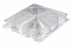 Kit-Ventilador-para-Claraboya-Thule-Omnivent-40x40-Ventilator-Fan-V15-Camper