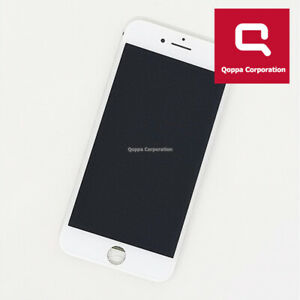 Apple-iPhone-8-A1905-Veritable-Affichage-LCD-ecran-Tactile-Numeriseur-Grade-A