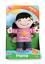Interactive-Talking-Islamic-Doll-My-Little-Muslim-Friends-Desi-Doll-Toys-Eid thumbnail 3