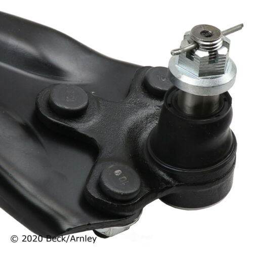 Suspension Control Arm and Ball Joint Assembly Front Right Lower fits Civic
