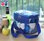 miniature 9 - School-Lunch-Bag-Reusable-Insulated-Lunch-Box-Bag-for-Women-amp-Men-Kids