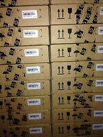 Hp 262589-b21 Eo1010a Eo1010 Eo1013 Pem Kvm Switch Console Expansion Module