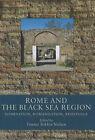 Rome and the Black Sea Region: Domination, Romanisation, Resistance by Aarhus University Press (Hardback, 2006)