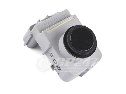 New Parking Sensor PDC Hyundai ix20 from 2010 onwards 957201K100 95720 1K100