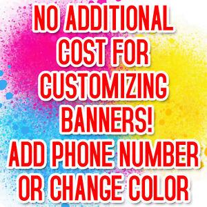 PIANO BAR NOW OPEN Advertising Vinyl Banner Flag Sign Many Sizes | eBay