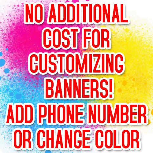 COTTON CANDY Advertising Vinyl Banner Flag Sign FAIR CARNIVAL FOOD USA