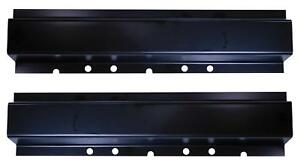 Inner Rocker Panel 99-15 Ford F250SD /& 00-05 Excursion Regular Cab-RIGHT